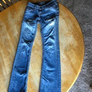 Women's BKE Flare Jeans